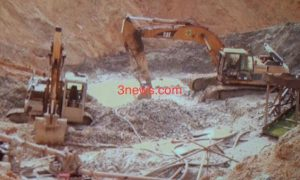 Galamsey-machines-300×180