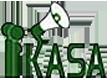 Kasa Initiative Ghana
